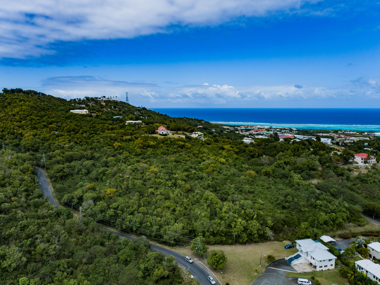 RE/MAX real estate, US Virgin Islands, Beeston Hill, New Listing  LotsAcres  Beeston Hill CO