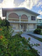 181-182 A Richmond CO, St. Croix,
