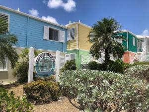 23 Southgate Farm EA, St. Croix,