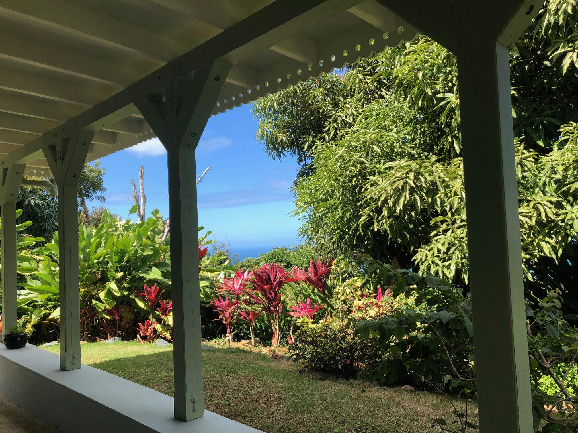 RE/MAX real estate, US Virgin Islands, Pearl, Price Reduced  Res Rental  Pearl SS