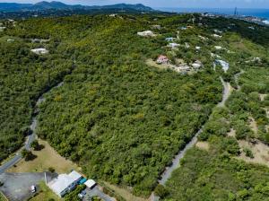 63 Beeston Hill CO, St. Croix,
