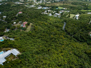 62 Beeston Hill CO, St. Croix,