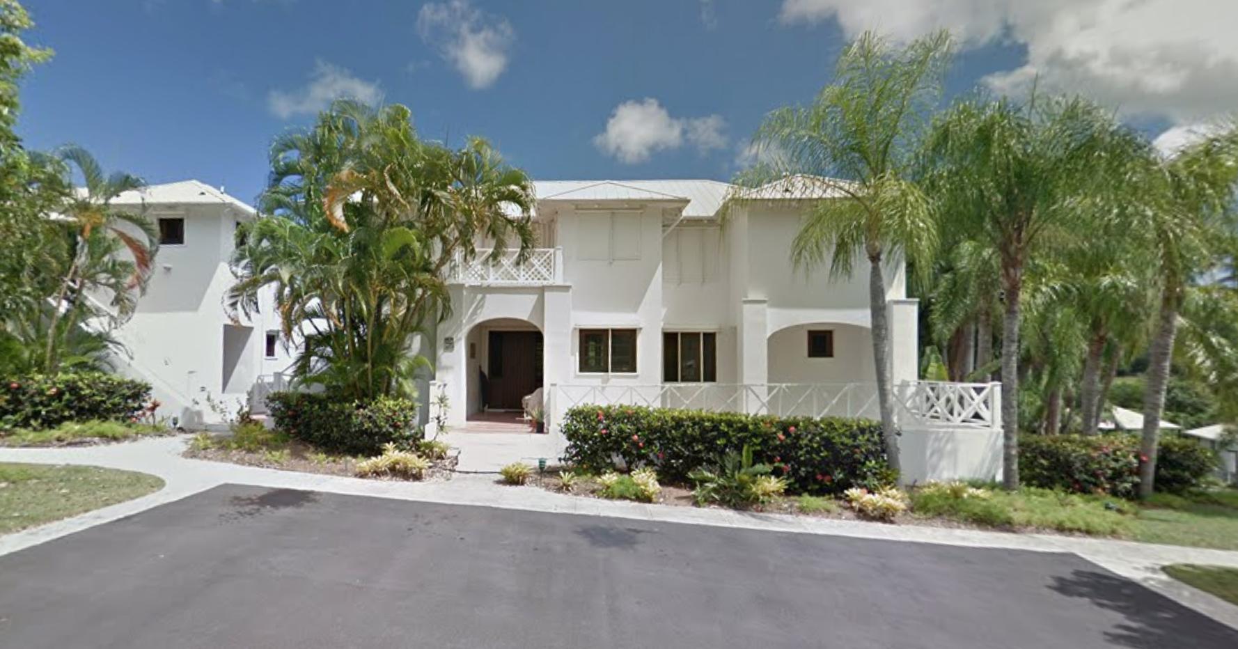 RE/MAX real estate, US Virgin Islands, River Estate, New Listing  Condo Rental  River PR