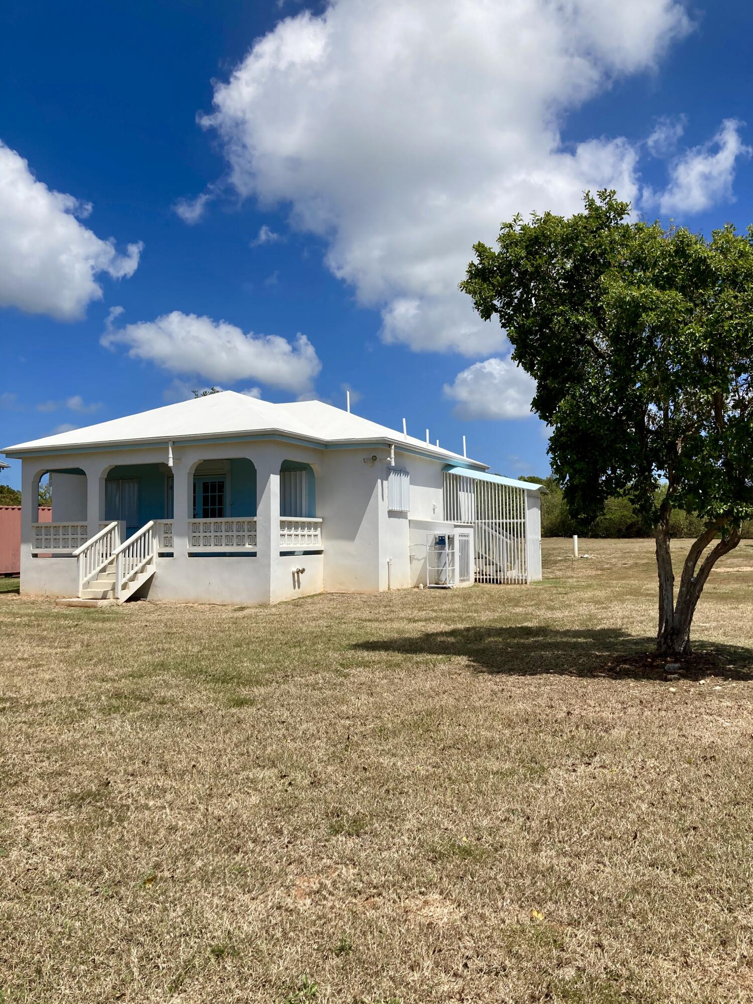 RE/MAX real estate, US Virgin Islands, Whim Estate, Price Reduced  Res Rental  Whim Two Will WE