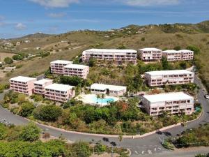 7 Coakley Bay EB, St. Croix,