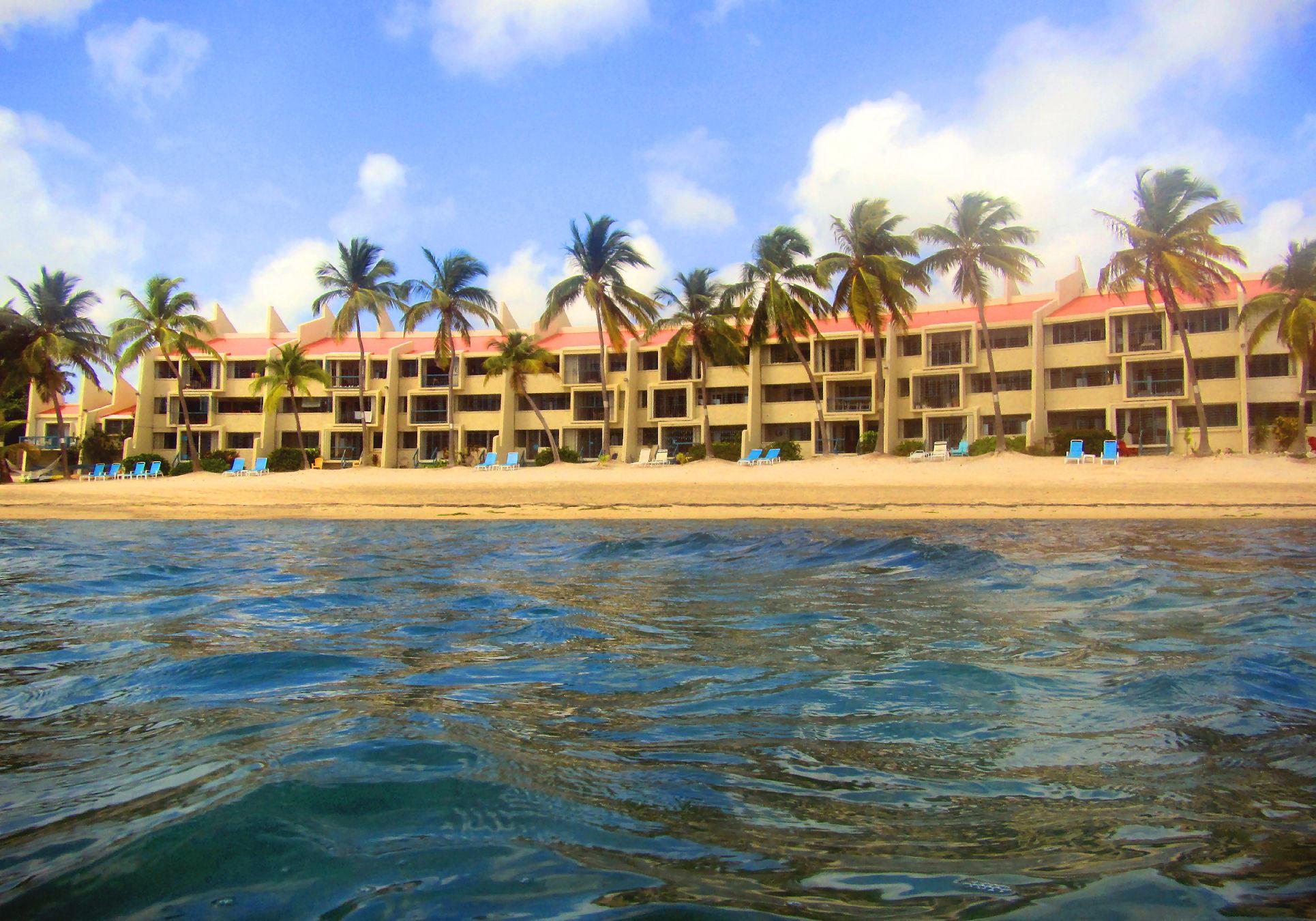 RE/MAX real estate, US Virgin Islands, Golden Rock Estate, New Listing  Condominiums  Golden Rock CO