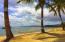 101 Golden Rock CO, St. Croix,