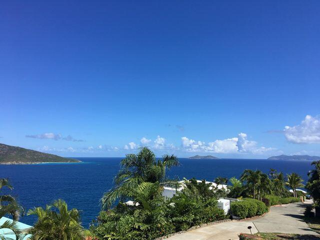 RE/MAX real estate, US Virgin Islands, Lovenlund, New Listing  LotsAcres  Lovenlund GNS