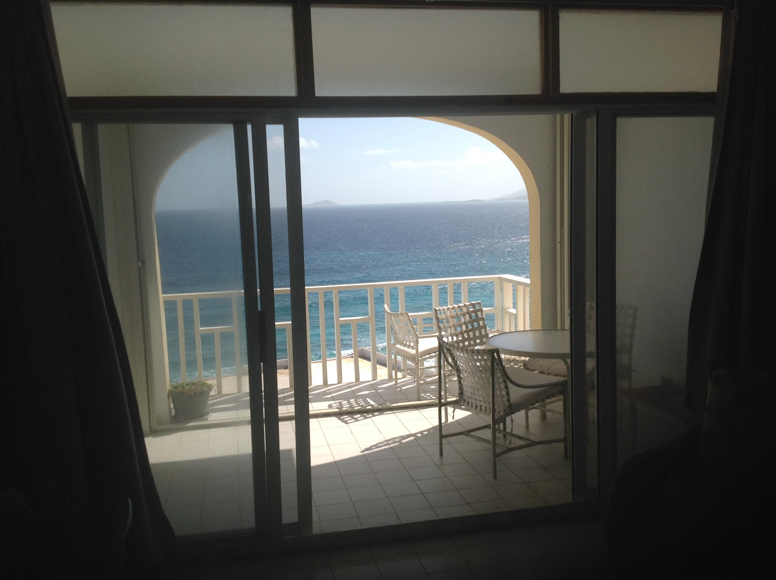 RE/MAX real estate, US Virgin Islands, Saint John, Price Reduced  Condo Rental  St. John QU