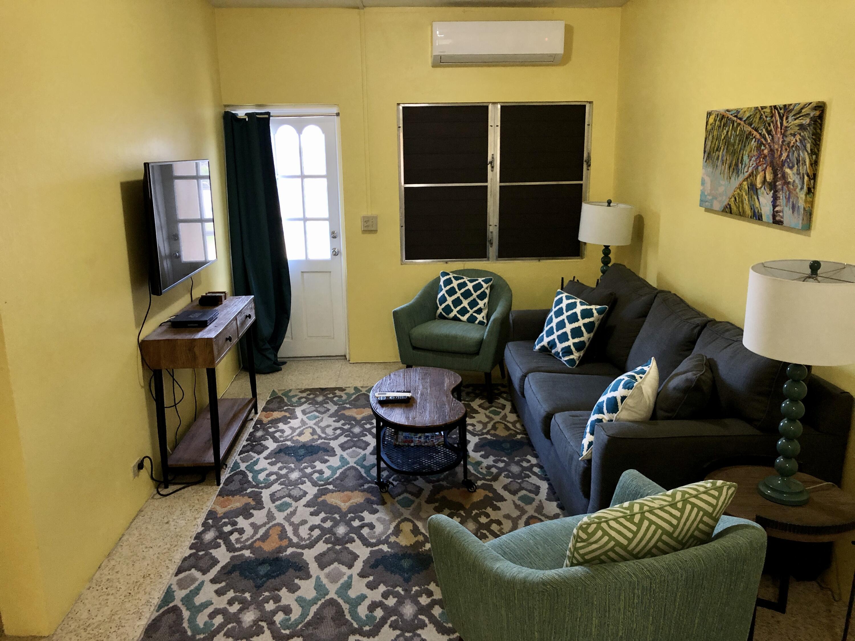RE/MAX real estate, US Virgin Islands, Frederiksted, New Listing  Res Rental  Frederiksted FR