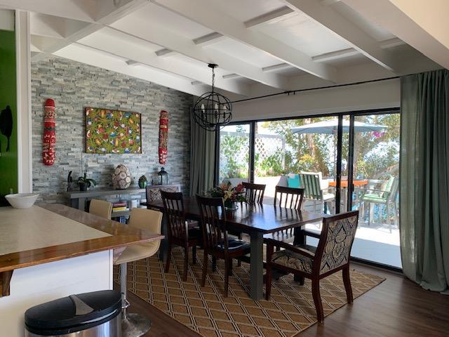 RE/MAX real estate, US Virgin Islands, Lerkenlund, New Listing  Residential  Lerkenlund GNS