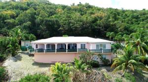 31-AA St. John QU, St. Croix,