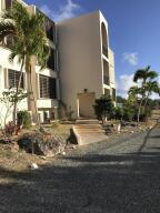 201 Smithfield WE, St. Croix,