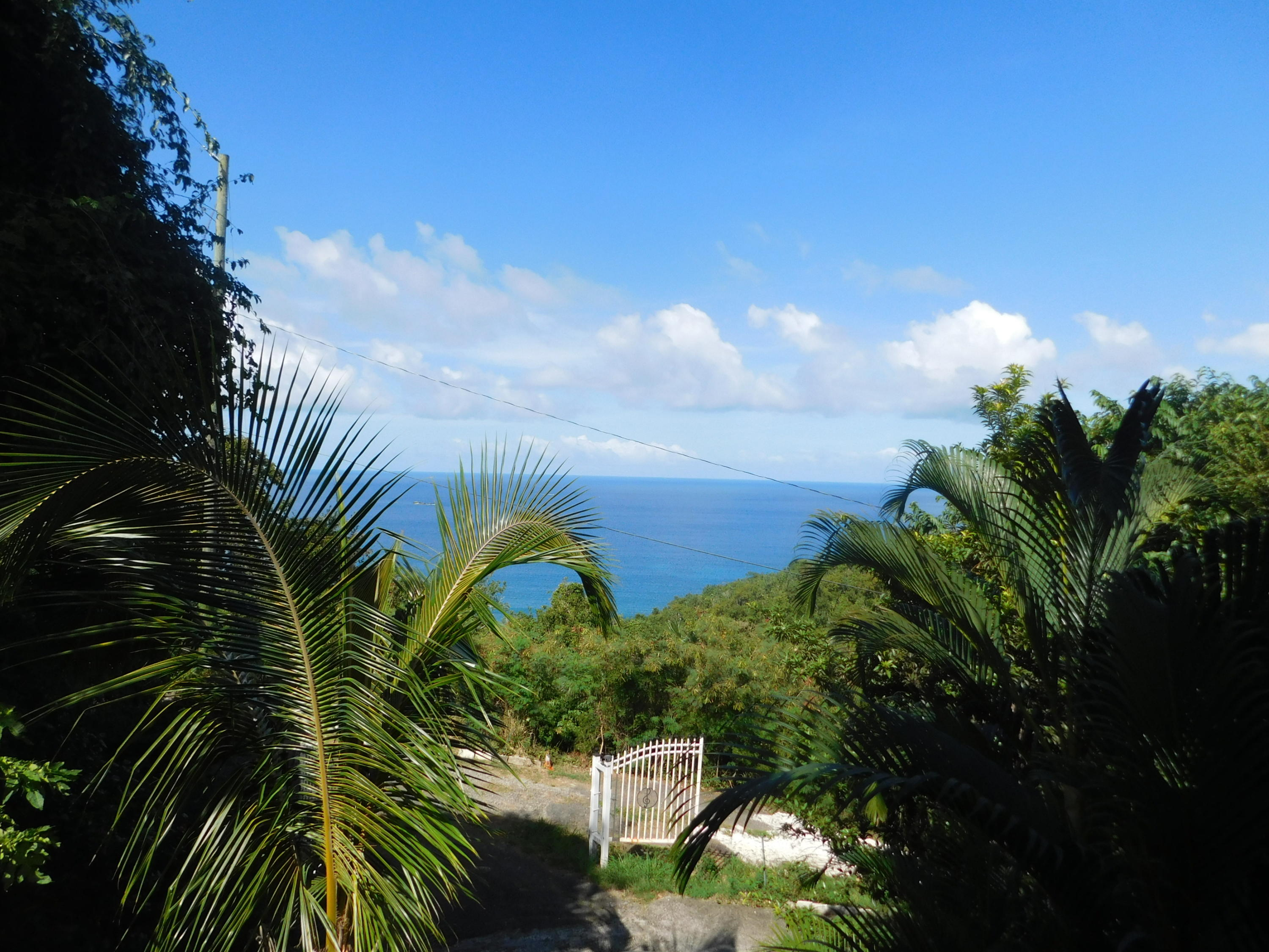 RE/MAX real estate, US Virgin Islands, Sorgenfri, New Listing  Res Rental  Sorgenfri SS