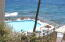 1 of 3 pools for Sea Cliff Villas