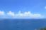53M Lovenlund GNS, St. Thomas,