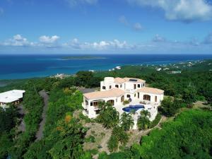 75A&B Seven Hills EA, St. Croix,