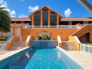 25 River PR, St. Croix,