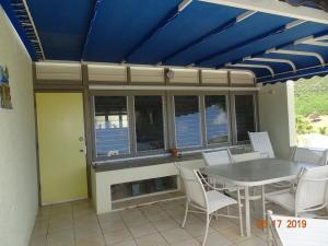 102 Teagues Bay EB, St. Croix,