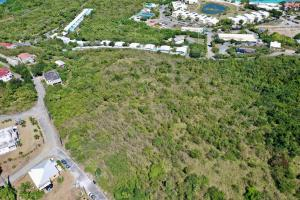 19C Smith Bay EE, St. Thomas,