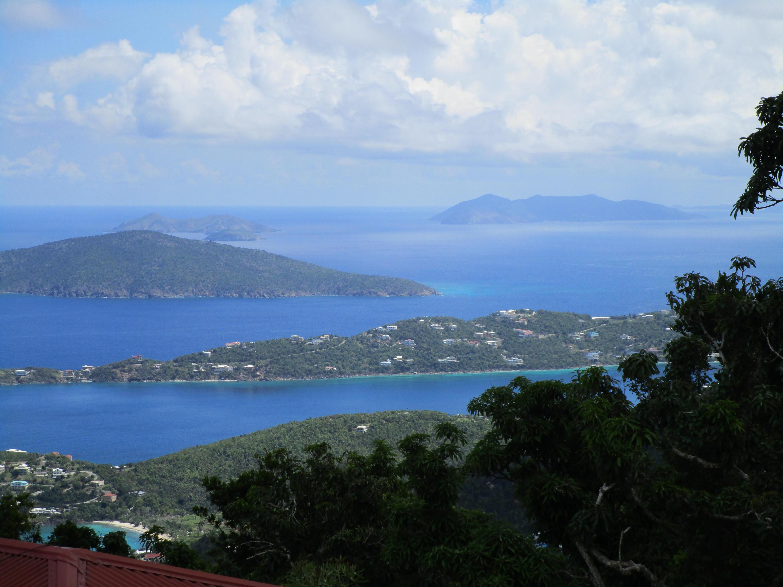 RE/MAX real estate, US Virgin Islands, Dorothea, New Listing  LotsAcres  Dorothea LNS