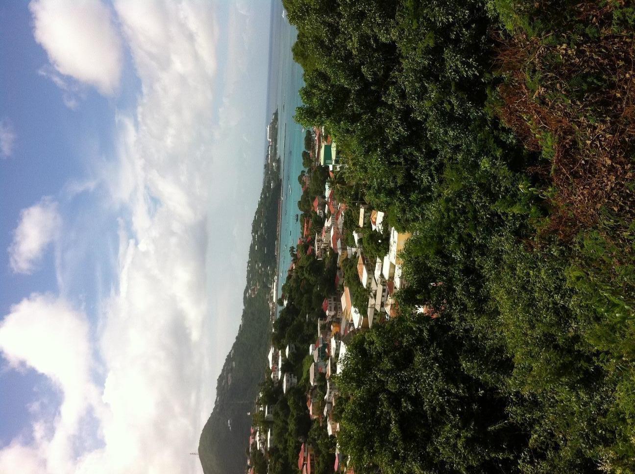 RE/MAX real estate, US Virgin Islands, Agnes Fancy Estate, New Listing  Condominiums  Agnes Fancy GNS