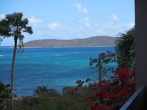 H1 Coakley Bay EA, St. Croix,