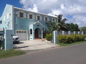 2 BD Prosperity WE, St. Croix,