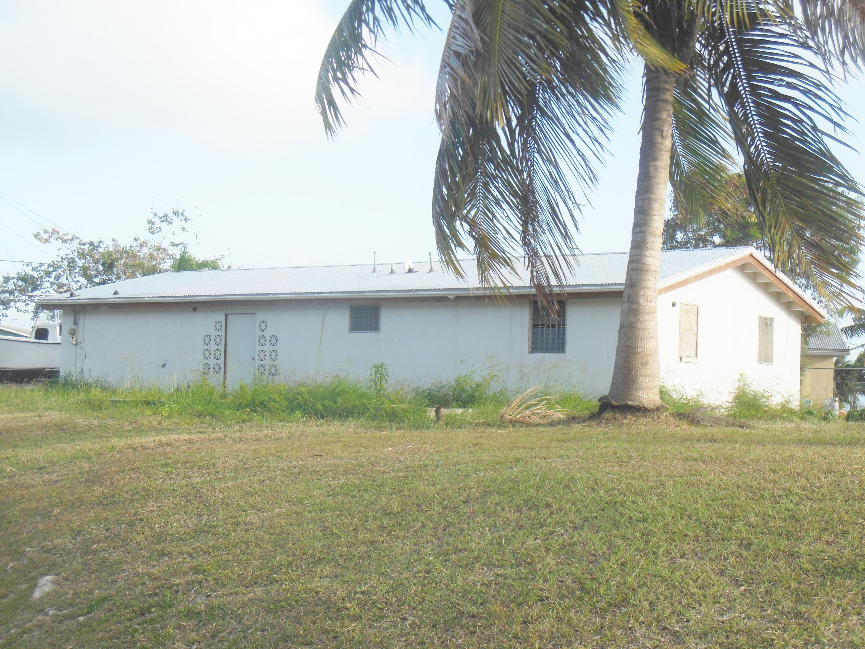 RE/MAX real estate, US Virgin Islands, Mount Pleasant, New Listing  Residential  Mt. Pleasant PR