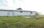 297 Mt. Pleasant PR, St. Croix,