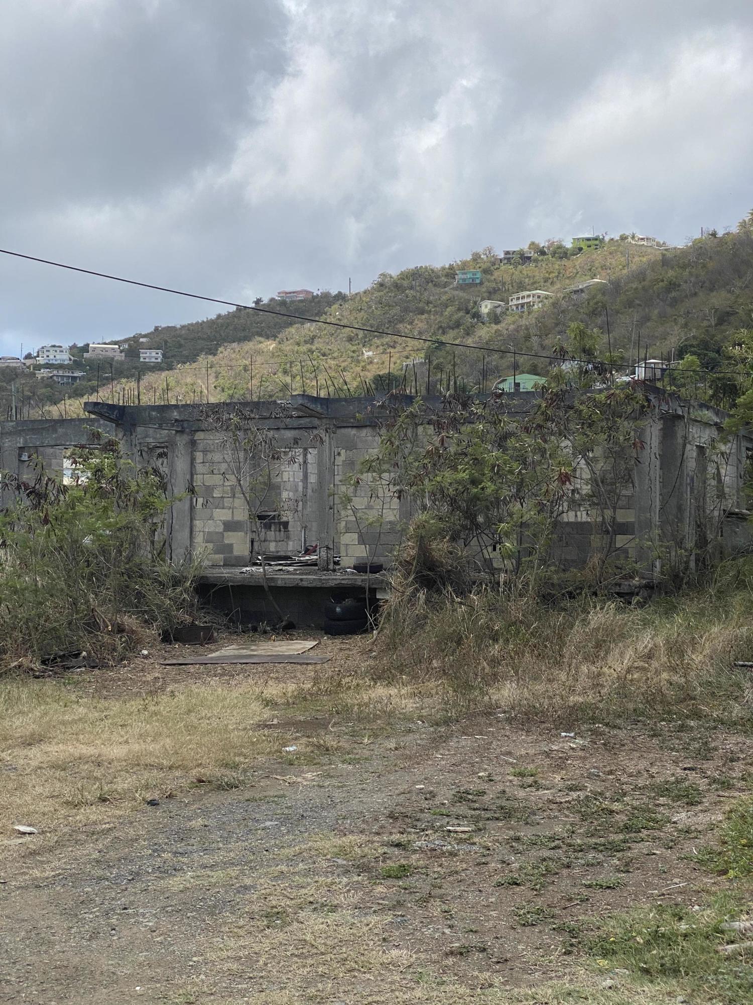 RE/MAX real estate, US Virgin Islands, Frydendal, New Listing  Residential  Frydendal EE