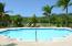 40 River PR, St. Croix,