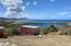 16 et al Altona EA, St. Croix,