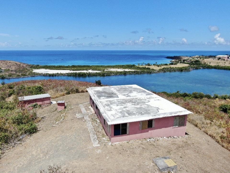 RE/MAX real estate, US Virgin Islands, Altona, New Listing  Residential  Altona EA