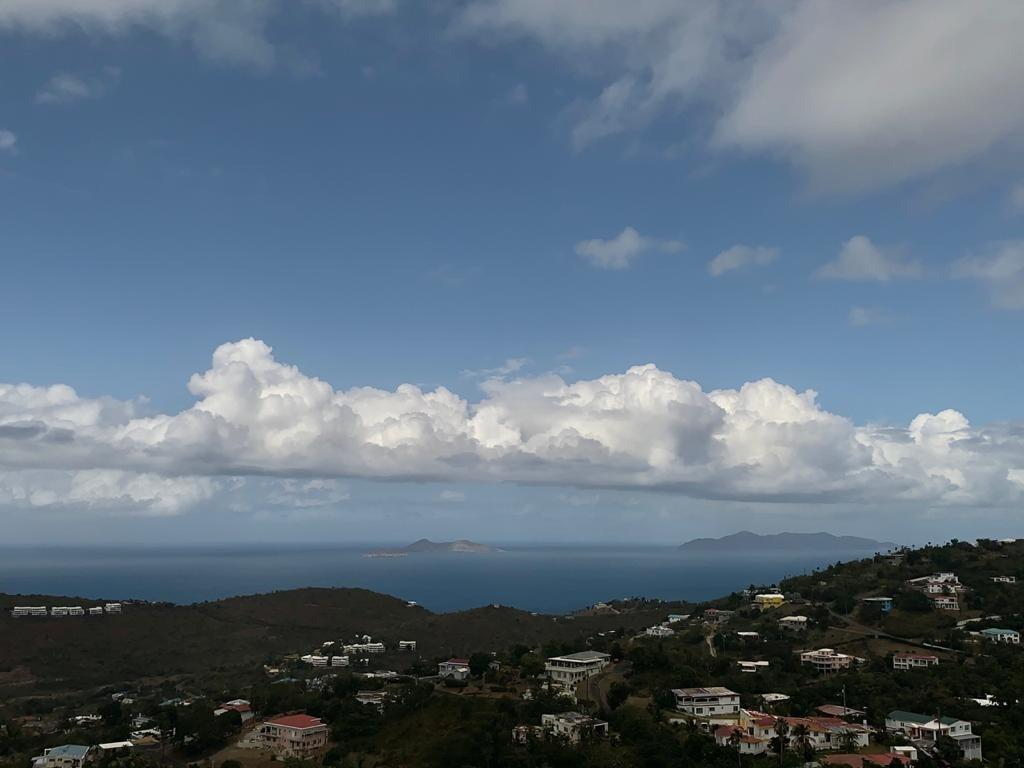 RE/MAX real estate, US Virgin Islands, St. Quaco & Zimmerman, New Listing  Condominiums  St. Joseph  Rosendahl GNS