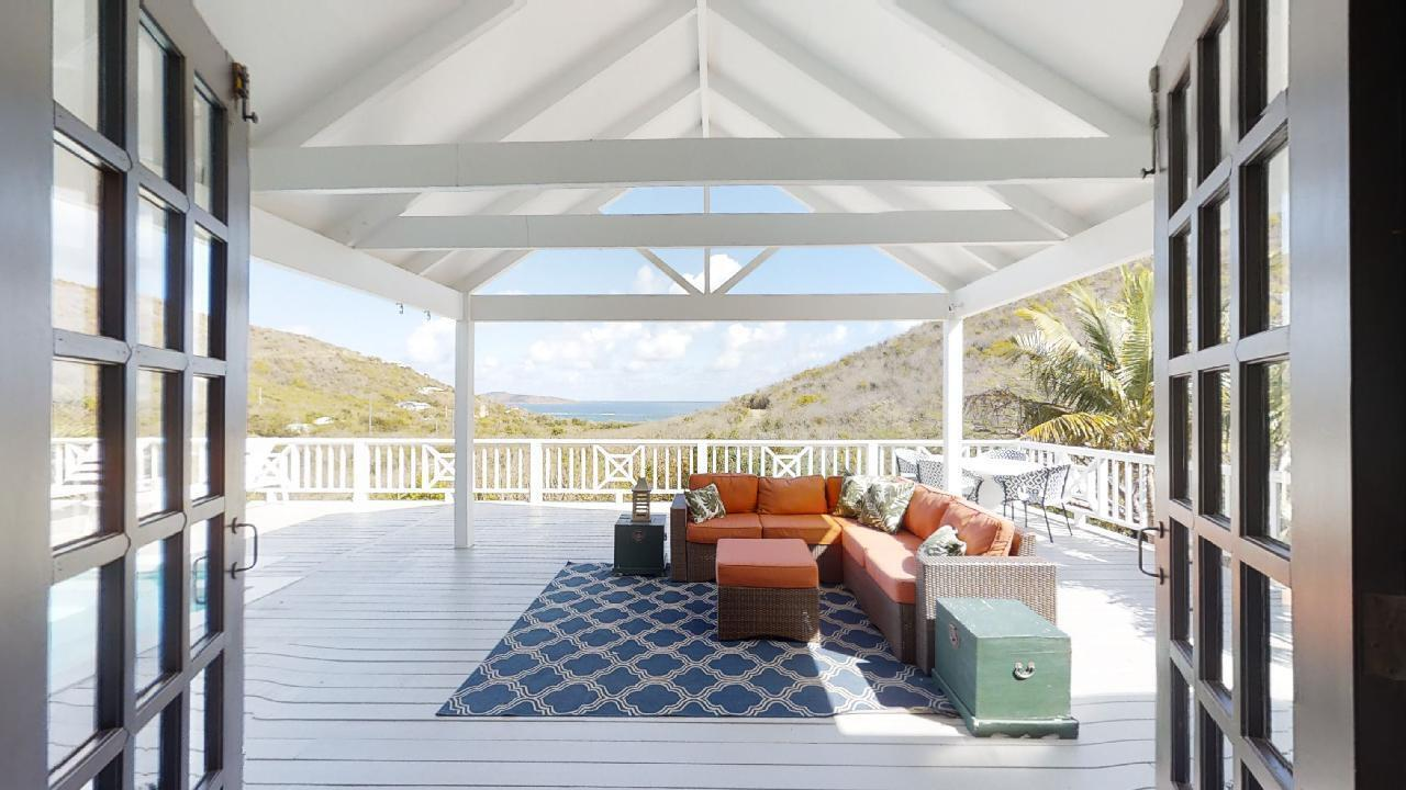 RE/MAX real estate, US Virgin Islands, Grapetree Bay Estate, Price Reduced  Residential  South Grapetree EB