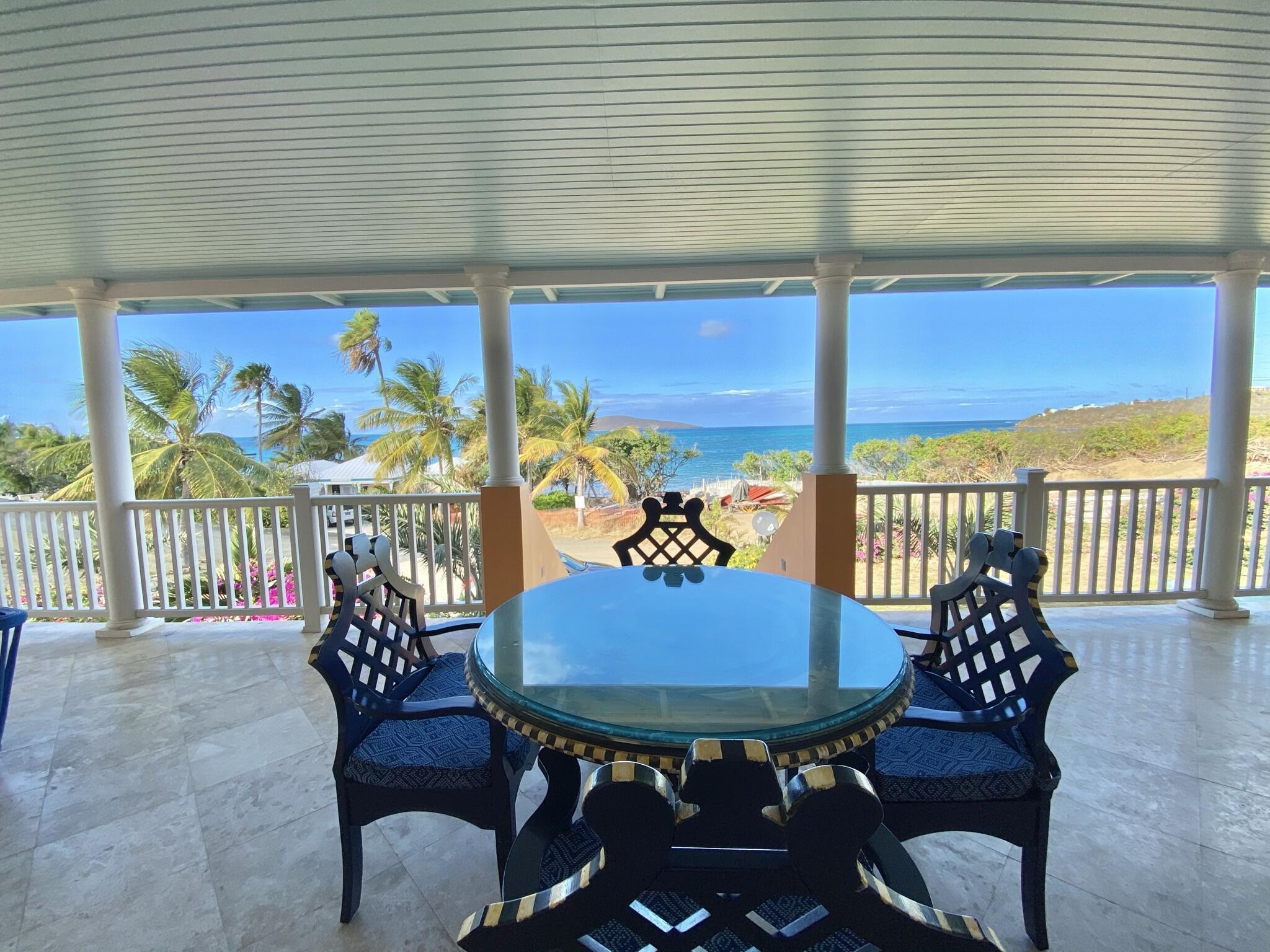 RE/MAX real estate, US Virgin Islands, Castle Coakley, New Listing  Residential  Coakley Bay EA