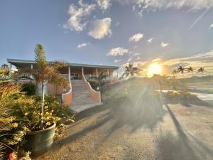30 Coakley Bay EA, St. Croix,