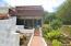 57 Mt. Welcome EA, St. Croix,