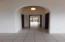 Let's venture down the hallway of the upper level of Harborvista.