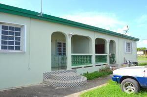RE/MAX real estate, US Virgin Islands, Castle Coakley, New Listing  Res Rental  Castle Coakley QU