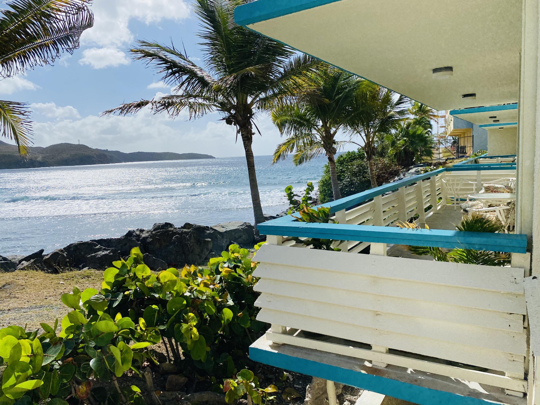 RE/MAX real estate, US Virgin Islands, Bolongo, Price Change  Condominiums  Bolongo FB