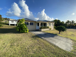 741 Strawberry Hill KI, St. Croix,