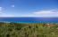 St Croix's pristine northwest