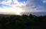365 days of amazing sunsets