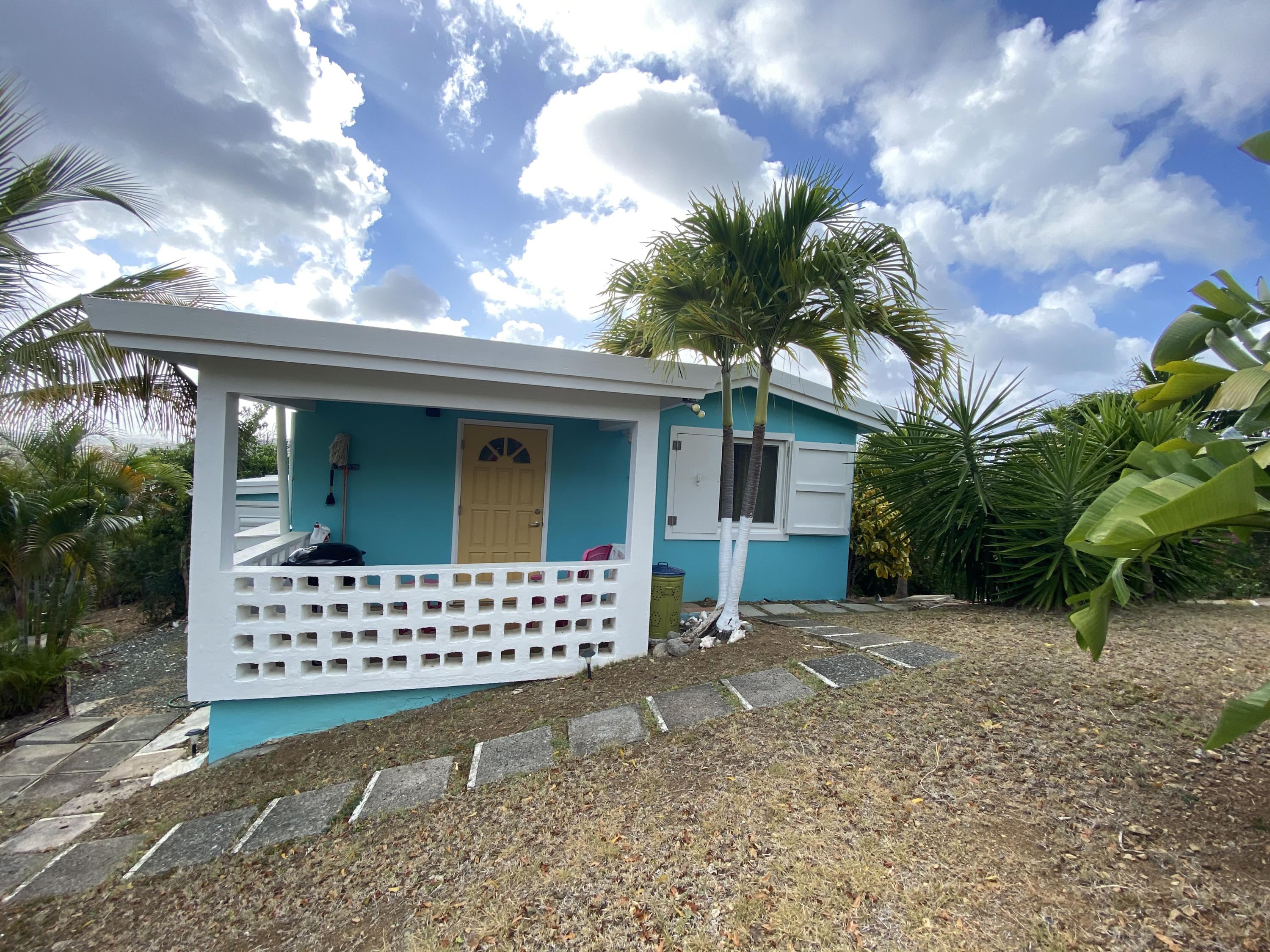 RE/MAX real estate, US Virgin Islands, Herman Hill Estate, New Listing  Res Rental  Hermon Hill CO
