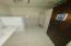8D Cottage QU, St. Croix,
