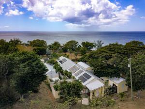 2A Prospect Hill NA, St. Croix,