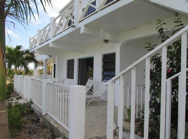 RE/MAX real estate, US Virgin Islands, Mount Pleasant Estate, New Listing  Res Rental  Mt. Pleasant EA