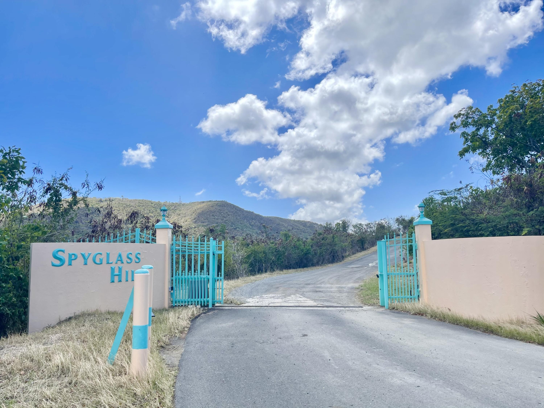 RE/MAX real estate, US Virgin Islands, Elizas Retreat Estate, New Listing  Residential  Elizas Retreat EA
